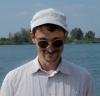 Аватар пользователя Павел Еникеев